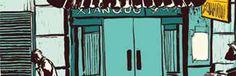 """Criado há 10 anos na Espanha, o Prêmio Injuve para la Creación Joven é uma iniciativa do Instituto de la Juventud (Injuve), em parceria com a Agência Espanhola de Cooperação Internacional para o Desenvolvimento (Aecid), que promove a itinerância das criações de jovens artistas espanhóis. A premiação anual dá origem ao evento Creación Injuve que,...<br /><a class=""""more-link"""" href=""""https://catracalivre.com.br/geral/urbanidade/barato/16-jovens-quadrinhistas-espanhois-expoem-no-ccj/"""">Continue…"""