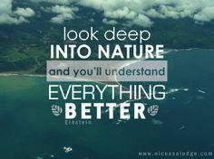 #CostaRica #quotes