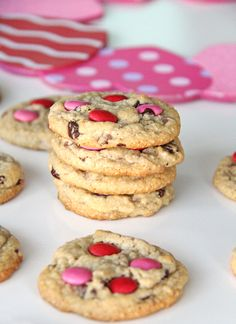 Be My Valentine on Pinterest | Valentines, Valentines Day and Free ...