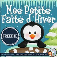 Browse over 50 educational resources created by Mme Gauthier's French Class in the official Teachers Pay Teachers store. Free Activities, Winter Activities, Writing Activities, French Teaching Resources, Teaching French, Tni Maternelle, Core French, Free In French, French Classroom