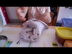 Je présente tout mes slime  - YouTube