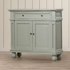 Found it at Wayfair - Marcy 2 Door and 2 Drawer Cabinet