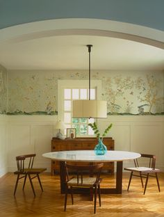 Danish Modern Mid Century Retro Design Ideas, Pictures, Remodel, and Decor - page 21