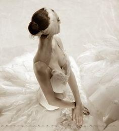 Ballet, балет, Ballett, Ballerina, Балерина, Ballarina, Dancer, Dance, Danza, Danse, Dansa, Танцуйте, Dancing - photographer: Nikolai Krusser