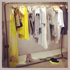 #gianniserra  #color #yellow #silver #nike  #shop #519verona #shoponline