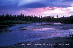 aniak-river-sunset.jpg (1365×900)