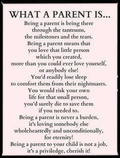 what a parent is quotes moms quote kids parents family quote family quotes children dads
