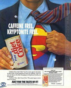 Ketone Bodies: The Dietary Evolution To Superman