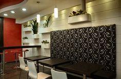 ARREDAMENTI PER BAR CAFFETTERIE - Outlet online per la ristorazione