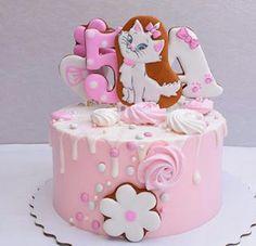Fondant, Drip Cakes, Cake Decorating, Birthday Cake, Baby Shower, Shower Ideas, Desserts, Food, Cookies