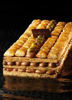 Non solo zucchero. volume 2 di Iginio Massari. Un libro di Italian Gourmet - Lo Shop di Italian Gourmet