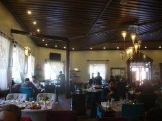 Kars Kaz Evi - Restoran Yorumları - TripAdvisor