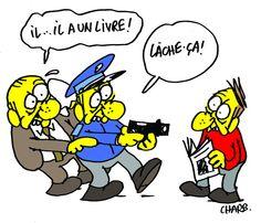 11-dessin-charb