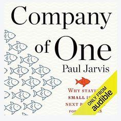 Monia yrittäjiä voi askarruttaa ja jopa pelottaa firman kasvattaminen. Tästä voi saada uusia ajatuksia.