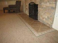 Basement Flooring Ideas Cork - The Best Image Search