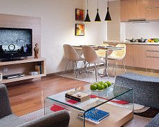 Citadines Apart'Hotels offer excellent serviced apartments with convenience and spacious accommodation options in major cities across Asia and Europe    http://www.citadines.com/