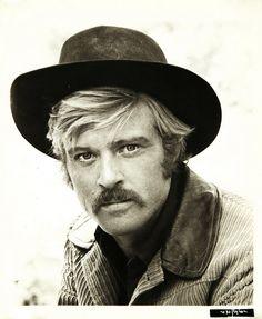 Butch Cassidy and the Sundance Kid Still
