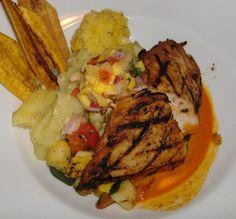 El Torito's Restaurant Copycat Recipes: Sweet Corn Cakes