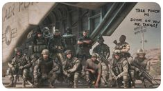 """New Photo Achievement: Task Force 141 - """"Doom on you Mr."""" For The Record Call Of Duty Modern Warfare 2 Campaign Remastered Call Off Duty, Samsung Remote, Magical Pictures, Rainbow Six Siege Art, Cyberpunk Art, Military Police, Artwork Pictures, American Soldiers, Modern Warfare"""