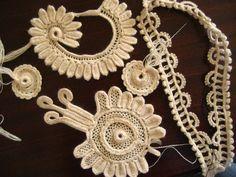 crochet stitches - Google Search