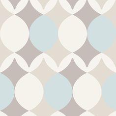 Naipa - Kentia Decor #KentiaDecor #Empapelados #Decoración #Wallpaper #InteriorDesign #Casa #Ideas