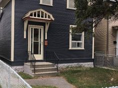 5 Bedroom Home For Rent Asap In Quiet East Elmwood Renting A House, Windows, Bedroom, Home, Ad Home, Bedrooms, Homes, Haus, Ramen