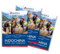 Internationale Besucher nach Vietnam im April wird ungefähre 1.071.650 Ankünfte geschätzt, steigen 6,5% gegenüber dem letzten Monat
