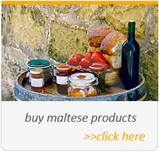 maltese products online shop