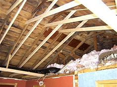 vaulted ceilings - Google Search