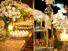 mesa-de-doces-casamento-bothanica-paulista-06