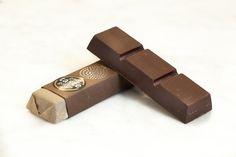 Melt Bar Collection - Chunk Bars Dark Chocolate with Sea Salted Caramel Bar Salted Caramel Bars, Sea Salt Caramel, Restaurant Recipes, Melting Chocolate, Chocolates, Dark, Accessories, Collection, Food