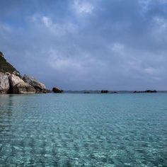 Summer#Beach#Sun#Sea#2016#Sperone#Realestate#Bonifacio#Holidays ☀️ @immo_sperone