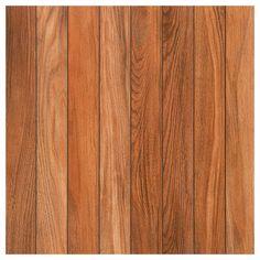 Piso cerámico con tecnología digital. Acabado esmaltado. Para uso interior sala-comedor pasillo. Residencial. Brillante. Diseño piso de madera. Resistente y durable.