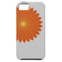 >>>Order          Daisy flora Beautiful Graphic Color Customize Styl iPhone 5/5S Case           Daisy flora Beautiful Graphic Color Customize Styl iPhone 5/5S Case in each seller & make purchase online for cheap. Choose the best price and best promotion as you thing Secure Checkout you can tru...Cleck Hot Deals >>> http://www.zazzle.com/daisy_flora_beautiful_graphic_color_customize_styl_case-179430289594894661?rf=238627982471231924&zbar=1&tc=terrest
