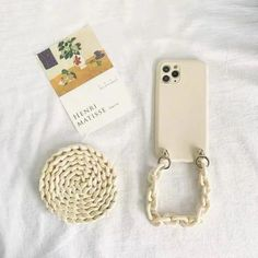 White Crossbody Lanyard liquid Cute Phone Case For iPhone 12 Pro Max Mini 11 Pro Max X XR Huawei P40 P30 P20 Pro | Touchy Style Cute Iphone 5 Cases, Cute Cases, Iphone Phone Cases, Cheap Iphones, Best Iphone, Iphone Accessories, Iphone 8 Plus, Mini, Style