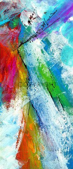 gute Laune 1 Malerei, Acryl, Abstrakt, Experimentell, Expressiv,Abstrakt,Zeitgenössisch,Mischtechnik,Strukturen,Modern,Marode,Malerisch,Kunst,Hintergrund,Ambiente,Wohnraum,Vision,Effekt,ClaudiaGründler,Acrylmalerei,moderne Kunst,Unikat