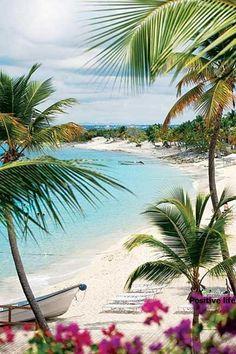 La Romana - DOMINICAN REPUBLIC - I'm going here in April, & I CANNOT waitttt <3 <3 <3
