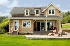 23 best small prefab homes images in 2019 modular homes prefab rh pinterest ca