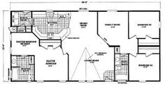 Modular Homes also Bellevue House Plan furthermore Fp 52 Ma Prentis together with House Framing further Mayhaven Cottage House Plan. on mobile home covered porch plans