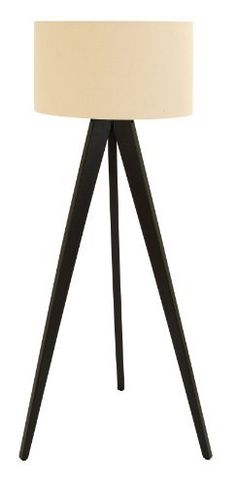 Elegant Moda Three Legged Floor Lamp With A Unique Stand By Benzara, Http://