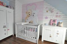 Stubenwagen snugly pokoje dla dzieci