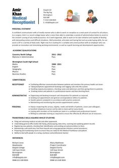 11 entry level medical assistant resume objective - Objective For Resume Medical Assistant
