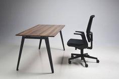 Piano työpöytä 140x80 cm, A-jalat - Kimeika verkkokauppa verkkokauppa