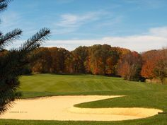 The Colts Neck Golf Club is the Central New Jersey area's premier semi-private golf facility.  50 Flock Road  Colts Neck, NJ 07722