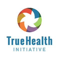 True Health Initiative Releases White Paper on Seven Countries Study, Work of Ancel Keys True Health, Health Care, Healthy Life, Healthy Living, Paleolithic Diet, White Paper, Plant Based, Health Fitness, Inspirational Quotes