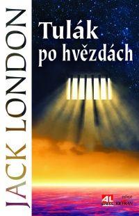 Tulák po hvězdách - JACK LONDON #alpress #tulák #jacklondon #knihy #literatura