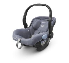 NEW! 2018 MESA Infant Car Seat *** Find out more about the great product at the image link. (As an Amazon Associate I earn from qualifying purchases)
