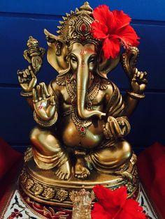 Shri Ganesh Images, Ganesha Pictures, Radhe Krishna Wallpapers, Lord Vishnu Wallpapers, Ganesh Wallpaper, Lord Shiva Hd Wallpaper, Ganesh Photo, Baby Ganesha, Ganesh Lord