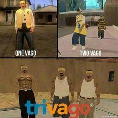 Tässä pitää tietää GTA San Andreaksen hispaanojengi Vagos