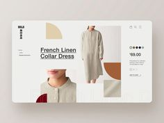 Best Ui Design, Ux Design, Layout Design, Graphic Design, Website Header Design, Color Switch, Ui Design Inspiration, Article Design, Interactive Design